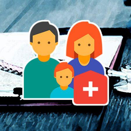 Corso base sul trattamento dati per operatori socio-sanitari