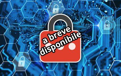 Formazione completa sulla violazione dei dati (DISPONIBILE A BREVE)